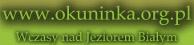 Okuninka